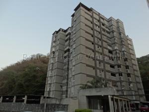 Apartamento En Ventaen Caracas, San Luis, Venezuela, VE RAH: 20-1160