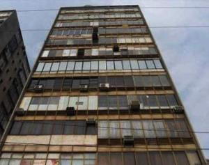Apartamento En Ventaen Valencia, Centro, Venezuela, VE RAH: 20-8546