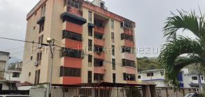 Apartamento En Ventaen Valera, Las Acacias, Venezuela, VE RAH: 20-8555