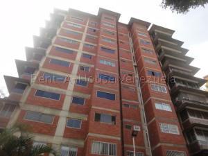 Apartamento En Ventaen Caracas, El Cafetal, Venezuela, VE RAH: 20-8558