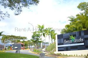 Apartamento En Alquileren Caracas, Loma Linda, Venezuela, VE RAH: 20-9423