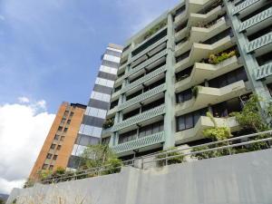 Apartamento En Alquileren Caracas, Las Esmeraldas, Venezuela, VE RAH: 20-8570