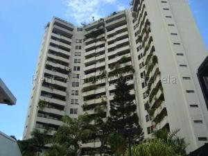 Apartamento En Ventaen Caracas, El Paraiso, Venezuela, VE RAH: 20-8573