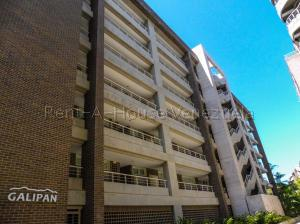Apartamento En Alquileren Caracas, Escampadero, Venezuela, VE RAH: 20-8587