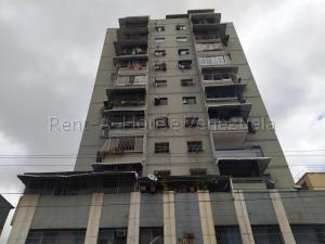 Apartamento En Ventaen Caracas, Parroquia La Candelaria, Venezuela, VE RAH: 20-8609