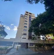 Apartamento En Ventaen Caracas, La Alameda, Venezuela, VE RAH: 20-8596