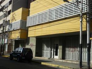 Local Comercial En Ventaen Valencia, Centro, Venezuela, VE RAH: 20-8630