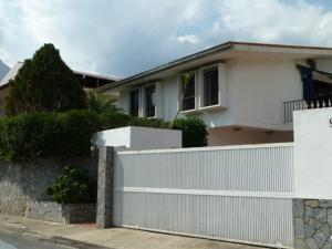 Casa En Ventaen Caracas, El Marques, Venezuela, VE RAH: 20-8633