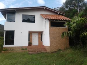 Casa En Ventaen Merida, Ejido, Venezuela, VE RAH: 20-8639