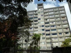 Apartamento En Ventaen Caracas, Sebucan, Venezuela, VE RAH: 20-8645