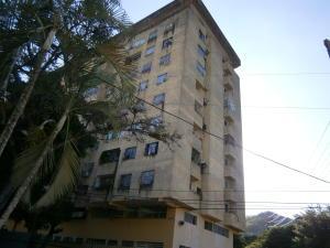 Apartamento En Ventaen Valencia, Los Colorados, Venezuela, VE RAH: 20-8654