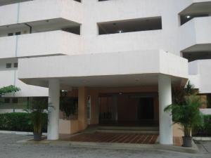 Apartamento En Ventaen Higuerote, Agua Sal, Venezuela, VE RAH: 20-8655