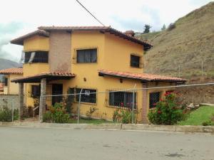 Casa En Ventaen Merida, Mucuchies, Venezuela, VE RAH: 20-8656