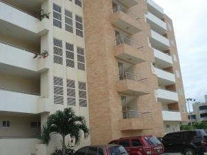 Apartamento En Ventaen Higuerote, Agua Sal, Venezuela, VE RAH: 20-8658