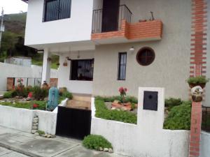 Townhouse En Ventaen Merida, Tabay, Venezuela, VE RAH: 20-8665