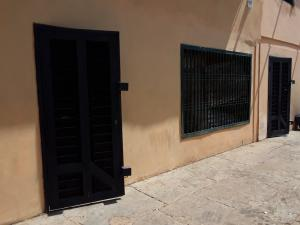 Local Comercial En Alquileren Maracaibo, El Naranjal, Venezuela, VE RAH: 20-8672