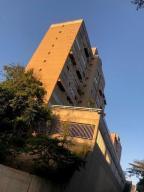 Apartamento En Ventaen Caracas, Colinas De Santa Monica, Venezuela, VE RAH: 20-8719
