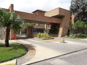Apartamento En Ventaen Lecheria, Complejo Turistico El Morro, Venezuela, VE RAH: 20-9119