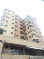 Apartamento En Ventaen La Victoria, Centro, Venezuela, VE RAH: 20-8692