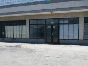 Local Comercial En Alquileren Municipio San Diego, Castillito, Venezuela, VE RAH: 20-8714