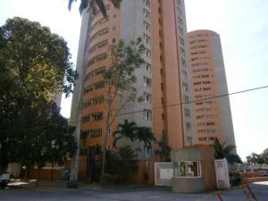 Apartamento En Ventaen Valencia, Prebo I, Venezuela, VE RAH: 20-8693