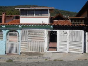 Anexo En Ventaen Merida, Santa Ana, Venezuela, VE RAH: 20-8925