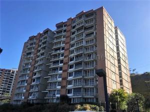 Apartamento En Ventaen Caracas, El Encantado, Venezuela, VE RAH: 20-8710