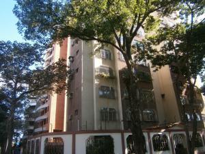 Apartamento En Ventaen Valencia, Terrazas De Los Nisperos, Venezuela, VE RAH: 20-8704