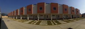 Townhouse En Ventaen Municipio Naguanagua, Manantial, Venezuela, VE RAH: 20-8708