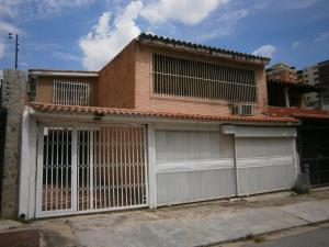 Casa En Ventaen Valencia, Sabana Larga, Venezuela, VE RAH: 20-8712