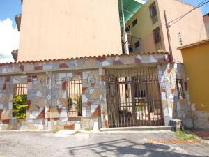 Apartamento En Ventaen Guatire, La Rosa, Venezuela, VE RAH: 20-8800