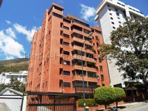Apartamento En Ventaen Caracas, Terrazas Del Avila, Venezuela, VE RAH: 20-8753