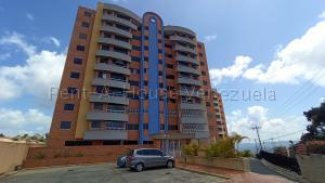 Apartamento En Ventaen Caracas, La Union, Venezuela, VE RAH: 20-8750