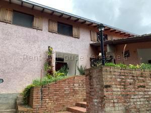 Casa En Ventaen Caracas, Los Guayabitos, Venezuela, VE RAH: 20-8884