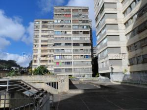 Apartamento En Ventaen San Antonio De Los Altos, Los Salias, Venezuela, VE RAH: 20-8808