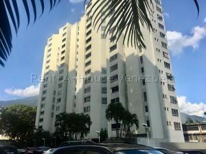 Apartamento En Ventaen Caracas, Bello Monte, Venezuela, VE RAH: 20-8913