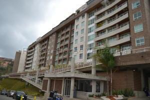 Apartamento En Ventaen Caracas, Escampadero, Venezuela, VE RAH: 20-8732