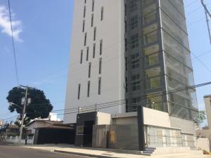 Oficina En Ventaen Maracaibo, 5 De Julio, Venezuela, VE RAH: 20-8738