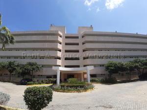 Apartamento En Ventaen Higuerote, Agua Sal, Venezuela, VE RAH: 20-8781