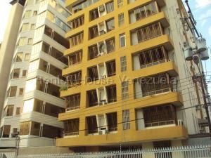 Apartamento En Ventaen Maracay, San Isidro, Venezuela, VE RAH: 20-8762