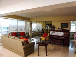Apartamento En Ventaen Caracas, Colinas De Valle Arriba, Venezuela, VE RAH: 20-259