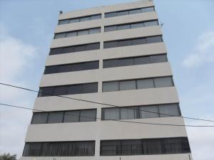Apartamento En Ventaen Tucacas, Tucacas, Venezuela, VE RAH: 20-8760