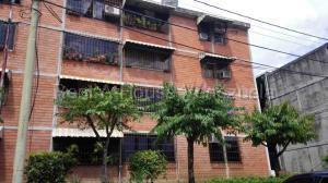 Apartamento En Ventaen Guatire, El Marques, Venezuela, VE RAH: 20-8763