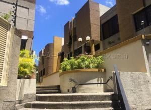 Townhouse En Alquileren Caracas, Alto Prado, Venezuela, VE RAH: 20-8777
