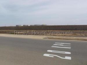 Terreno En Ventaen Punto Fijo, Zarabon, Venezuela, VE RAH: 20-8785