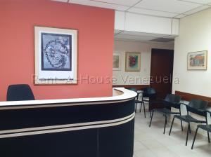 Consultorio Medico  En Alquileren Maracaibo, Santa Rita, Venezuela, VE RAH: 20-8790