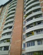 Apartamento En Ventaen Caracas, Miravila, Venezuela, VE RAH: 20-8787