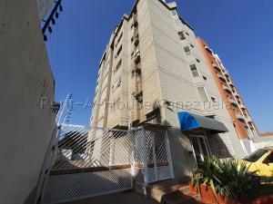 Apartamento En Ventaen Barcelona, Colinas Del Neveri, Venezuela, VE RAH: 20-8789
