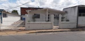 Casa En Ventaen Ciudad Bolivar, Los Proceres, Venezuela, VE RAH: 20-13262