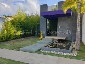 Casa En Ventaen Merida, La Pedregosa, Venezuela, VE RAH: 20-8794